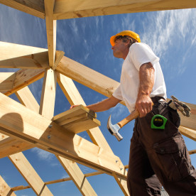 Should I Work With a Buyer's Agent or a Builder?