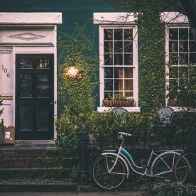 Search Hillsboro Village Homes for Sale