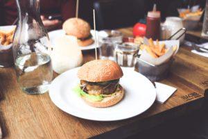 nashville burgers summer