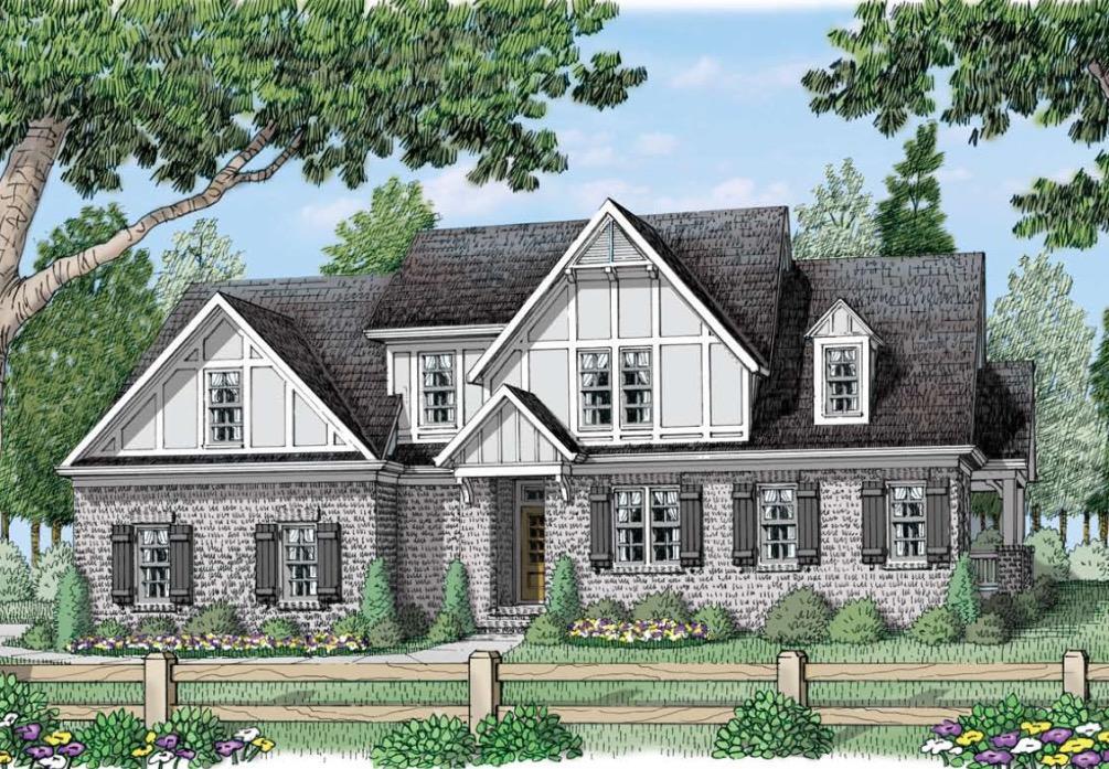 Donelson Nashville Homes For Sale