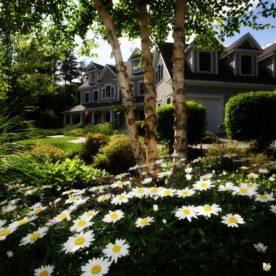 Nashville Summer Real Estate Market