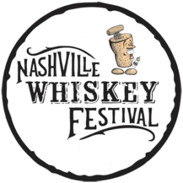 2016 Nashville Whiskey Festival