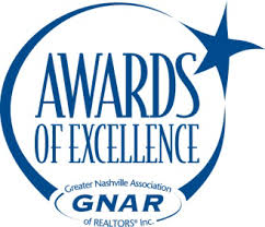 GNAR Awards of Excellence