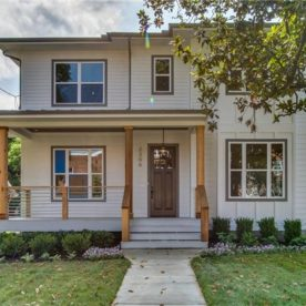 Choosing Your Nashville Real Estate Agent