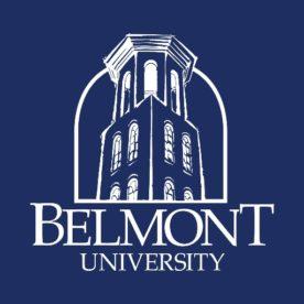 Homes For Sale Near Belmont Under $250k