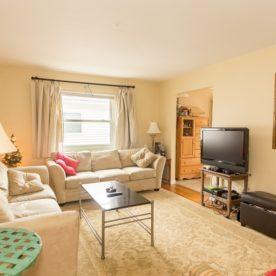 Houses for Sale in Nashville TN 37211