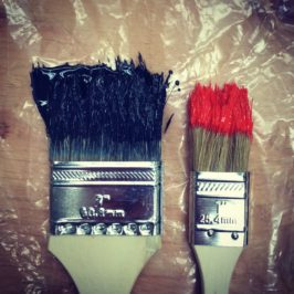 Painting Your Nashville Home: Costs & Considerations