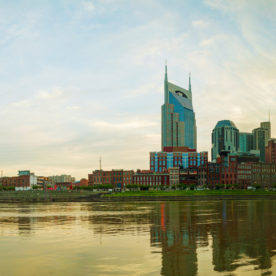 Best Places to Buy a Home in Nashville