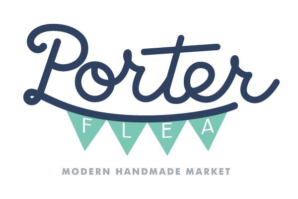 Porter Flea Market Summer 2017
