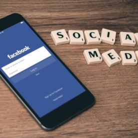 Using Social Media To Get the Most For Your Home!