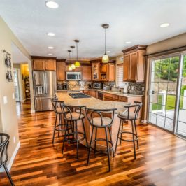 Decluttering Before Moving Can Help Your Staging
