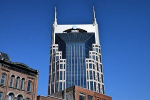 nashville condos for sale