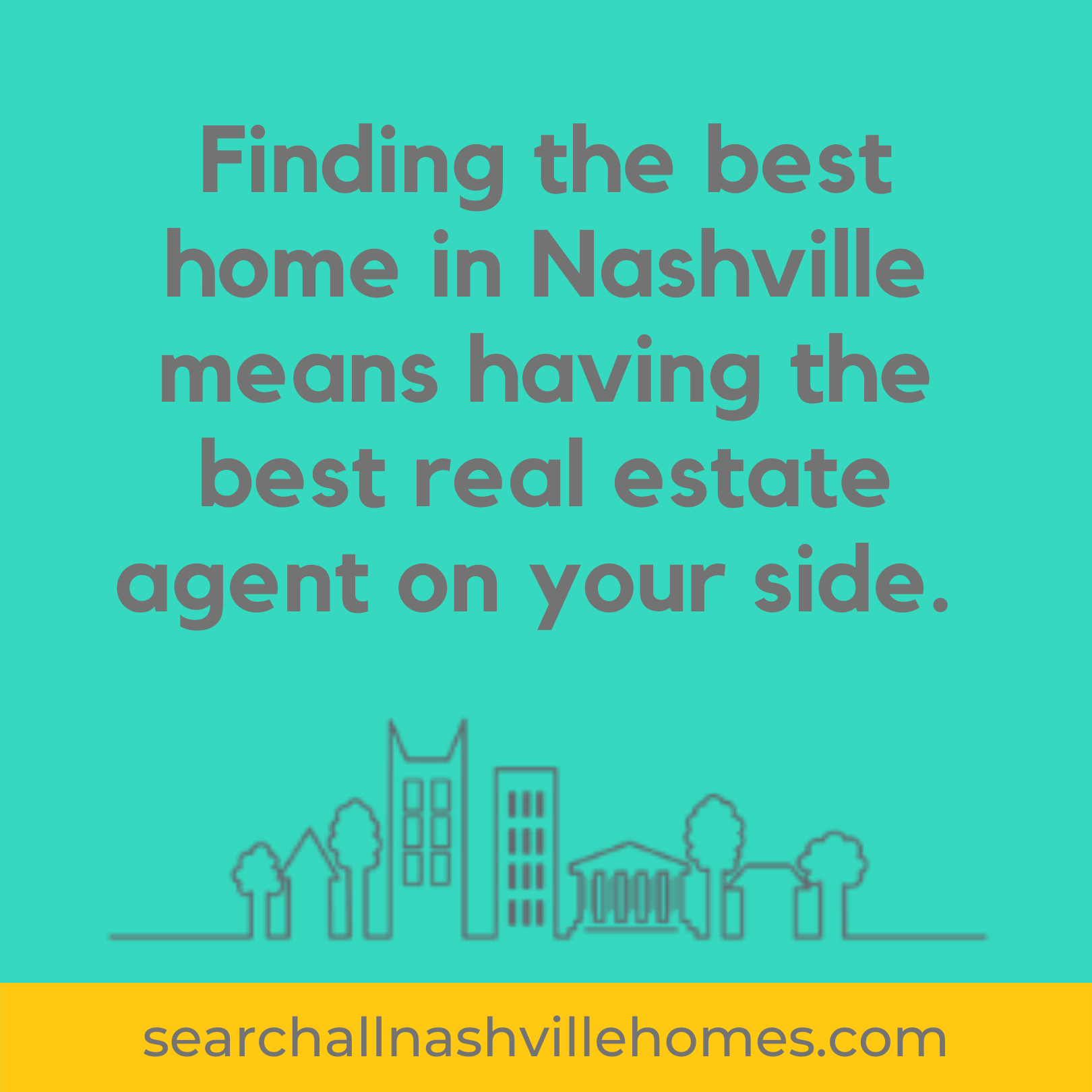 search all nashville homes for sale
